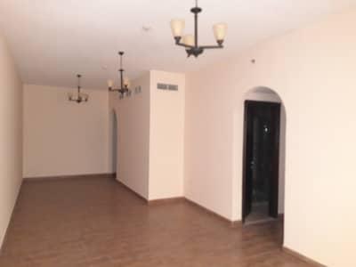 فلیٹ 3 غرفة نوم للايجار في مويلح، الشارقة - شقة في مويلح 3 غرف 53000 درهم - 4291835