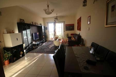 شقة 1 غرفة نوم للبيع في قرية جميرا الدائرية، دبي - شقة في توسكان ريزيدنس قرية جميرا الدائرية 1 غرف 499999 درهم - 4102576