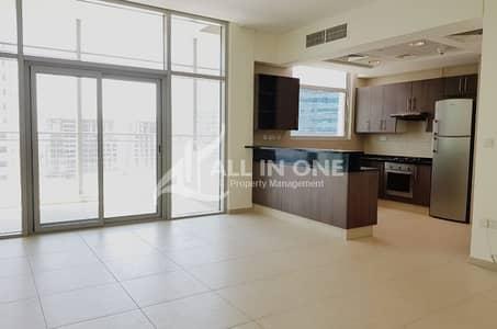 شقة 2 غرفة نوم للايجار في دانة أبوظبي، أبوظبي - Sophisticated Style w/Modern Amenities in One Place