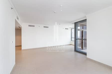 2 Bedroom Apartment for Rent in The Lagoons, Dubai - Waterfront Community Unit with Appliances