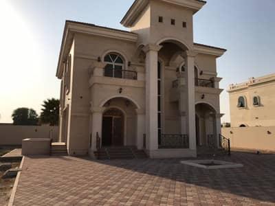 5 Bedroom Villa for Rent in Al Warqaa, Dubai - LUXURY VILLA FOR RENT! BEAUTIFULL  5 BEDROOM VILLA FOR RENT IN AL WARQA Good location