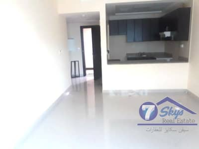 1 Bedroom Apartment for Rent in Dubai Silicon Oasis, Dubai - One Bed For Rent in Le Presidium Silicon