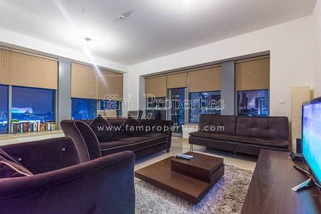 1 Bedroom Apartment for Sale in Downtown Dubai, Dubai - Burj & Fountain Views | High Floor | Book Now!