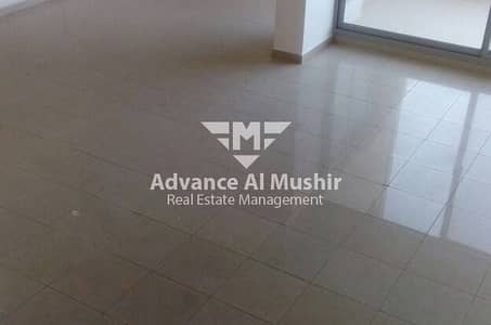 Spacious and Very Nice 3BHK+3BATH Apartment in Khalidiya for 110