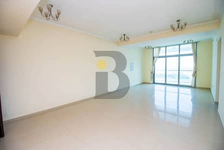 فلیٹ 2 غرفة نوم للايجار في دبي مارينا، دبي - Spacious 2 Bedroom | Open Views | Exclusive
