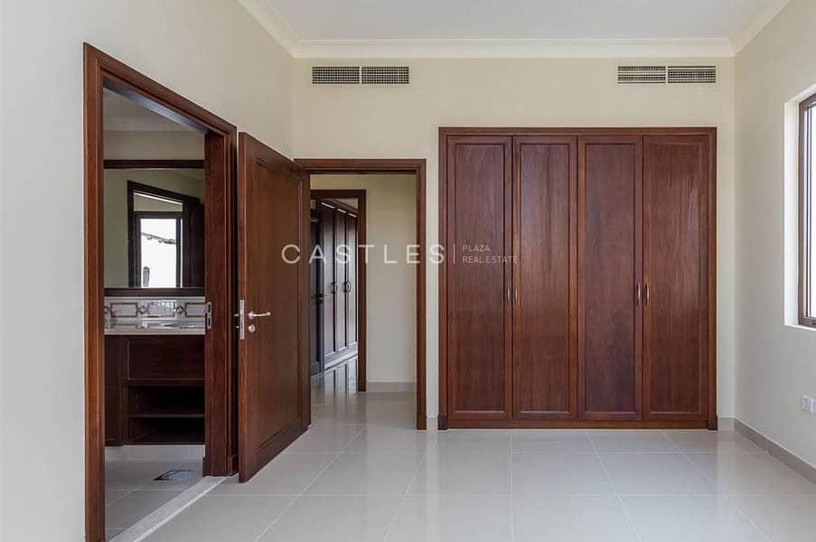 10 Excellent location- Rasha Type 2-4 bed+maids