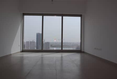 شقة 1 غرفة نوم للايجار في جزيرة الريم، أبوظبي - No Commission: