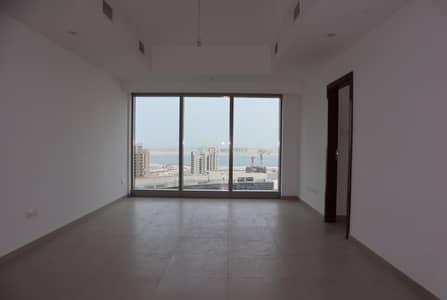 فلیٹ 2 غرفة نوم للايجار في جزيرة الريم، أبوظبي - Free 1 Month!! No Commission!!2 BR Apartment with All Amenities