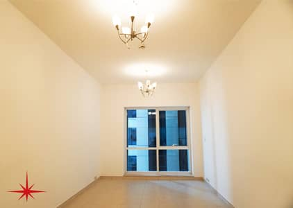 2BR|Closed Kitchen|1 Month Rent Free|LIMITED OFFER