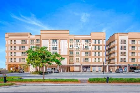 Studio for Rent in Mina Al Arab, Ras Al Khaimah - Studio for Rent in Mina Al Arab, Ras Al Khaimah