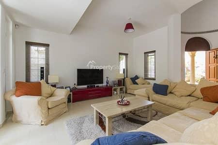 فیلا 5 غرف نوم للبيع في المرابع العربية، دبي - Hot Deal
