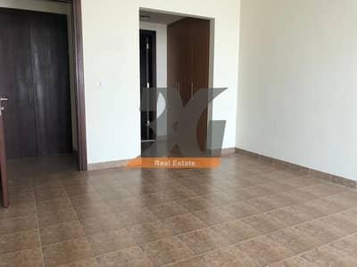 شقة 1 غرفة نوم للايجار في الخليج التجاري، دبي - Best Price l Beautiful Large 1BHK In Hamilton Residency