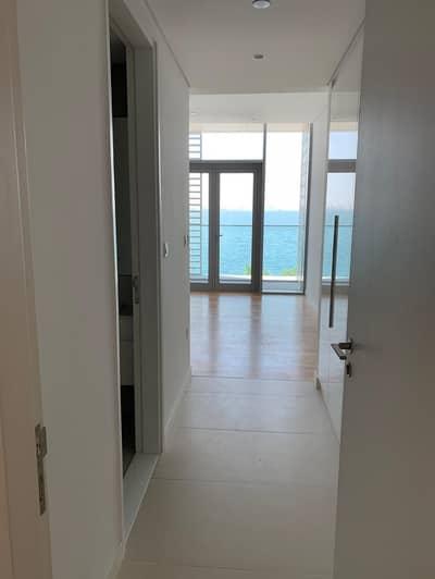 تاون هاوس 4 غرفة نوم للبيع في جزيرة بلوواترز، دبي - 1