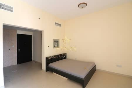 Studio for Sale in Dubai Silicon Oasis, Dubai - Premium Quality I Extra large I Best View