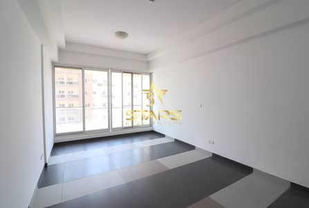 Studio for Sale in Dubai Silicon Oasis, Dubai - Ready to Move I Extra Large I Near to Mall