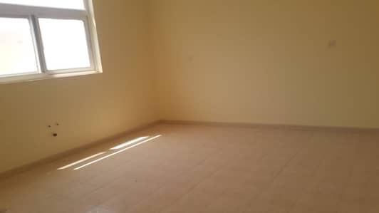 فیلا 8 غرفة نوم للبيع في سمنان، الشارقة - فیلا في سمنان 8 غرف 2300000 درهم - 4292876
