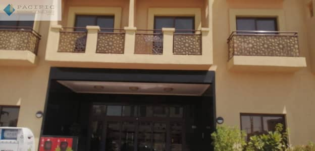 2 Bedroom Apartment for Rent in Al Warsan, Dubai - Bright and Brand New | Be the first occupant