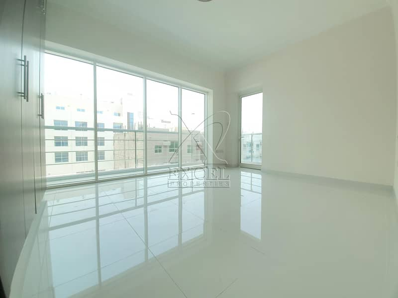 one month free |spacious  2 Bedroom | closed to Karama post office.