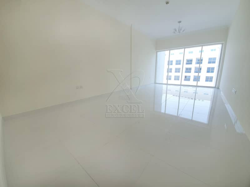 2 one month free |spacious  2 Bedroom | closed to Karama post office.
