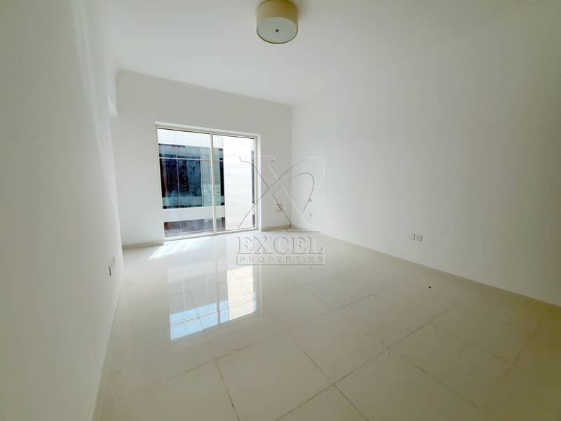 Exclusive offer |1 BR with 1 month free rent | closed to ADCB Metro Station