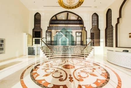 فلیٹ 3 غرفة نوم للايجار في القرية التراثية، دبي - Brand New  | 3 Bed + Maids | Chiller Free | Riah Towers