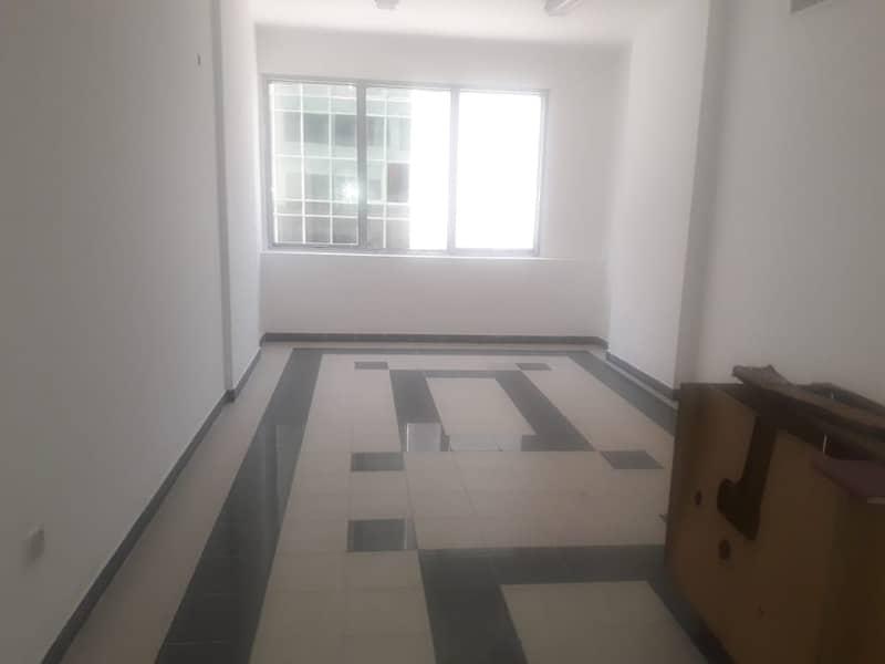 شقة في بوابة البحرية 2 غرف 50000 درهم - 4292934