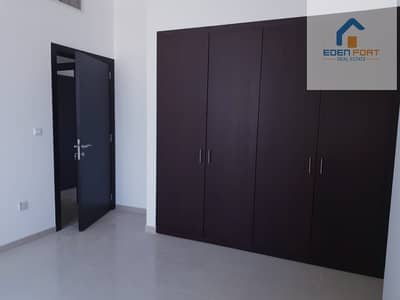 Bright | Huge Layout |Un-Furnished TWO (2) BHK | DSC
