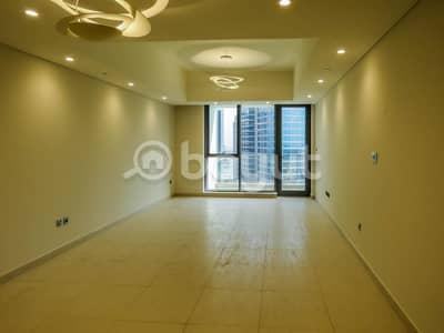 شقة 3 غرفة نوم للبيع في وسط مدينة دبي، دبي - 3Bed+Maids Brand New Downtown Insane Views
