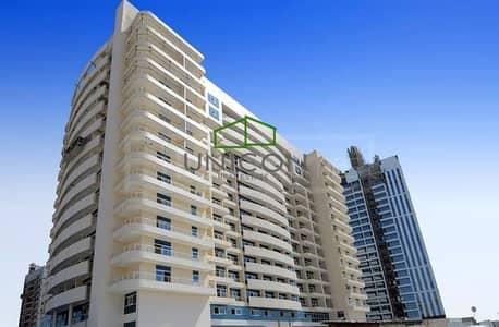 استوديو  للبيع في مدينة دبي الرياضية، دبي - Investor Deal | High Quality | W/Balcony