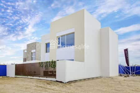 2 Bedroom Townhouse for Sale in Dubai South, Dubai - Resale unit for | Great price| Earliest handover