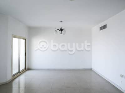 2 Bedroom Flat for Rent in Al Nahda, Sharjah - Fabulous offer for 2Bhk Flat in Nahda 1 Building , Sharjah. Near Sahara Center Boarder Area. Spacious Flat with  No Commission & Free Maintenance.