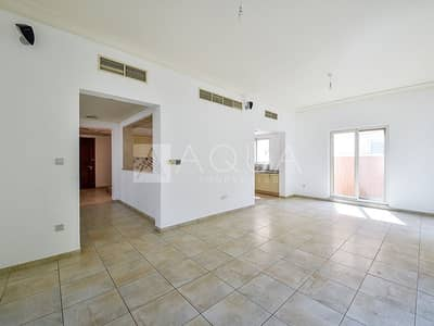 4 Bedroom Villa for Sale in Dubai Sports City, Dubai - Available in November Lovely Calida C3