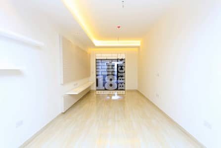 2 Bedroom Flat for Sale in Jumeirah Village Circle (JVC), Dubai - Large Unit | Ready | 2yrs Payment Plan