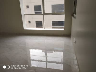 Spacious 1BHK With Kitchen Appliances And All Amenities