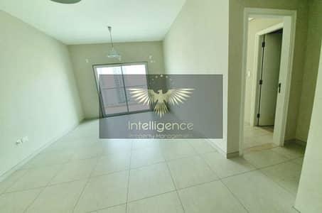 شقة 1 غرفة نوم للايجار في جزيرة الريم، أبوظبي - Spacious Flat w/ Balcony/ Closed Kitchen