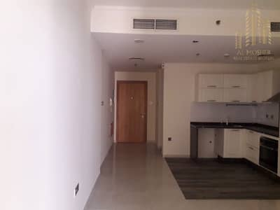 1 Bedroom Flat for Rent in Dubai Silicon Oasis, Dubai - Hot Deal 1 Bedroom Spring Tower Silicon Oasis