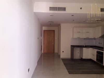 فلیٹ 1 غرفة نوم للايجار في واحة دبي للسيليكون، دبي - Hot Deal 1 Bedroom Spring Tower Silicon Oasis