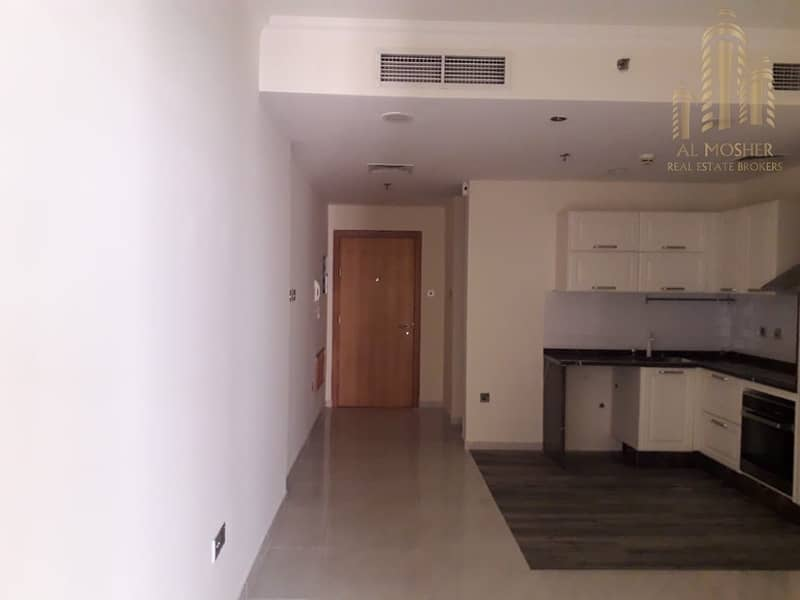 Hot Deal 1 Bedroom Spring Tower Silicon Oasis