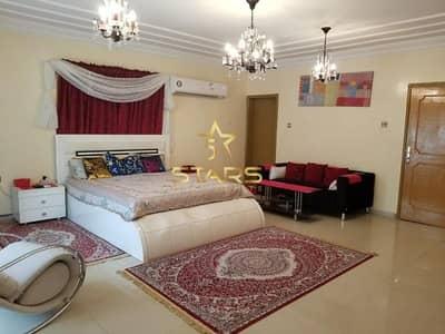 فیلا 7 غرفة نوم للبيع في العزرة، الشارقة - 7 Bedroom Villa @ Al Azraa Fully Furnished
