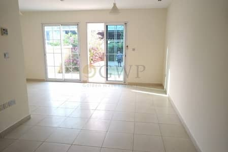 1 Bedroom Townhouse for Sale in Jumeirah Village Triangle (JVT), Dubai - Best JVT Deal For 1Bedroom Townhouse