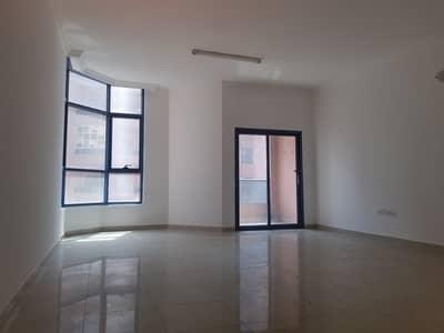 2 Bedroom Apartment for Rent in Al Nuaimiya, Ajman - 2 bhk for rent in nuaimiya tower