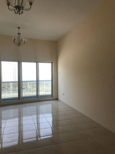 Studio for Sale in Dubai Sports City, Dubai - Amazing Deal Studio with Balcony nice View Only AED 300,000