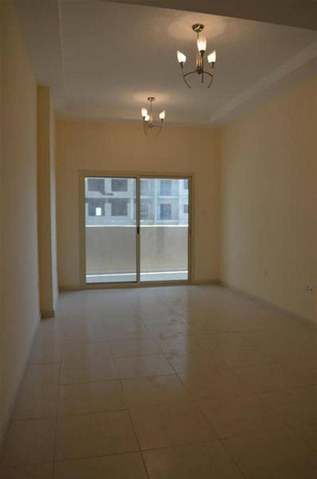 1 BHK AVAILABLE FOR SALE IN LILIES TOWER. . . .