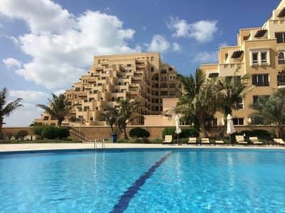 1 Bedroom Apartment for Rent in Al Marjan Island, Ras Al Khaimah - K-107-I