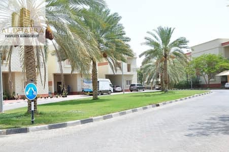 2 Bedroom Apartment for Rent in Al Marakhaniya, Al Ain - Hot Price! | 2 Master-rooms | Gym and Pool