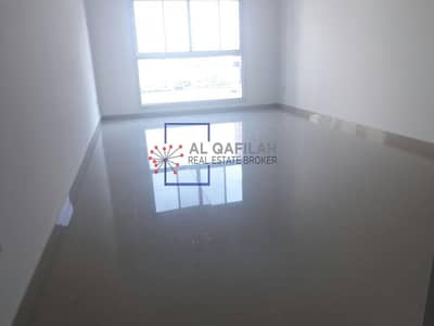 2 Bedroom Apartment for Rent in Al Barsha, Dubai - Brand New Building Walking Distance Lowest Price