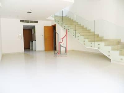فیلا 4 غرفة نوم للبيع في قرية جميرا الدائرية، دبي - 4 bedroom + maid + roof terrace