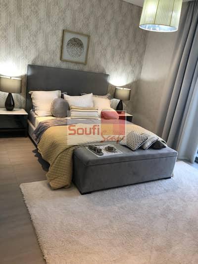 فیلا 3 غرفة نوم للبيع في جزيرة ياس، أبوظبي - Zero Commission | Zero AMD | 10% Discopunt