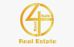 For Sale for Rent Real Estate L. L. C