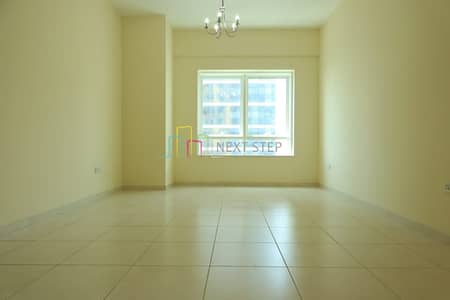 فلیٹ 3 غرفة نوم للايجار في الخالدية، أبوظبي - Elegant 3 Master BR with 4 Bath and Basement Parking 90K